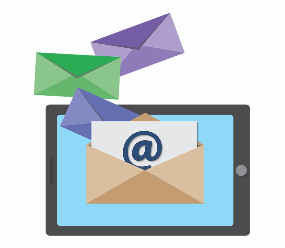 Que es una imagen clipart y para que sirve graphic library library Improving Your Email Marketing Strategy With Ab Split - Para ... graphic library library