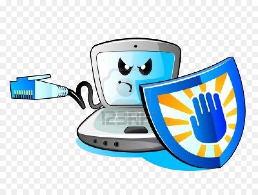 Que es una imagen clipart y para que sirve jpg royalty free download Network Cartoon clipart - Security, Computer, Information ... jpg royalty free download
