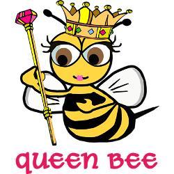 Queen bee cartoon clipart jpg freeuse download Free Queenbee Cliparts, Download Free Clip Art, Free Clip ... jpg freeuse download