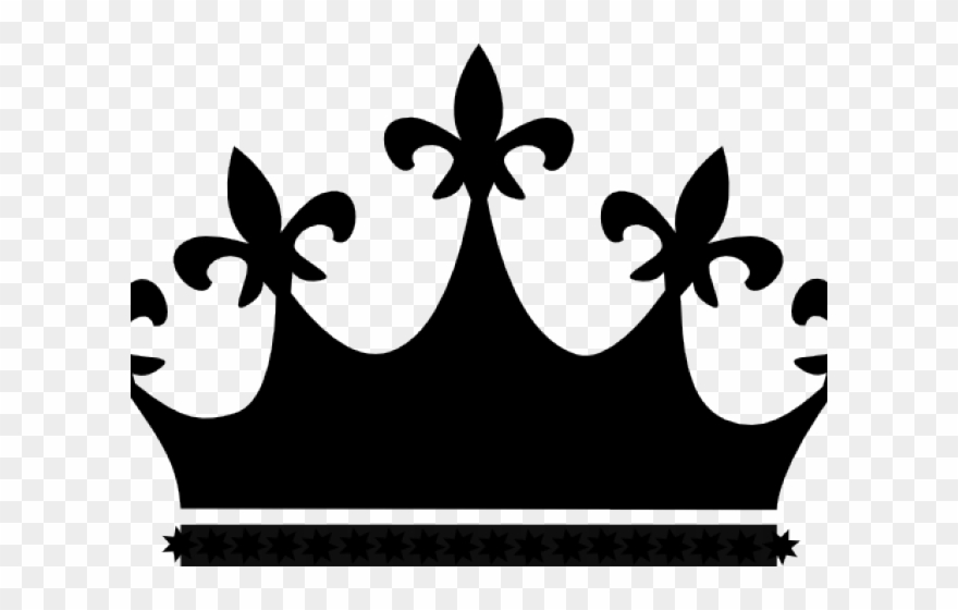 Queen crown images clipart picture download Crown Royal Clipart Vector Gold - Queen Crown Clipart Black ... picture download