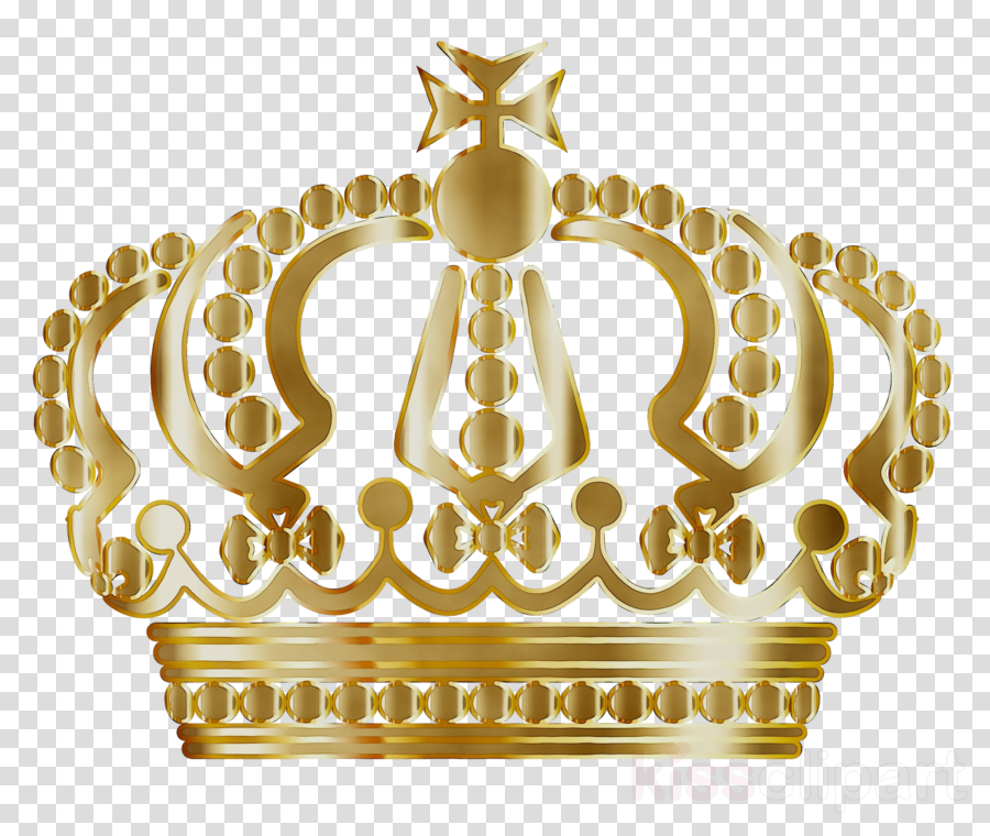 Queen crown images clipart clip art freeuse library Queen Crown clipart - Crown, Illustration, Tiara ... clip art freeuse library