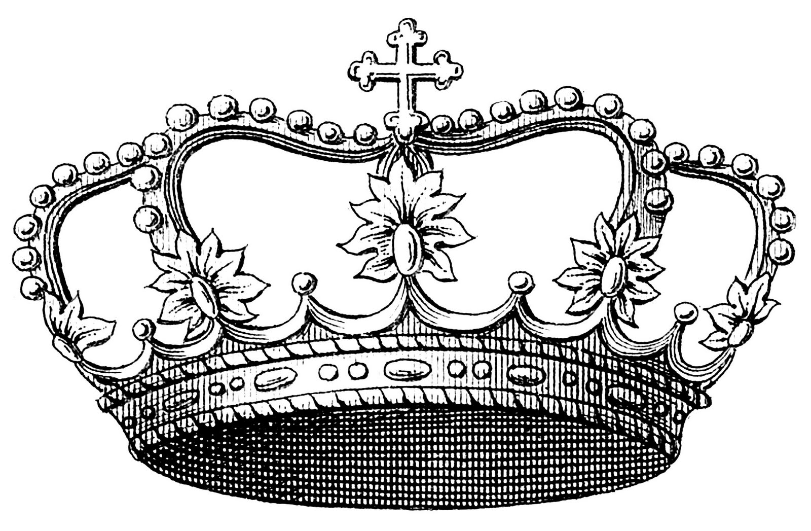 Queen crowns clipart png freeuse Queen crown clipart kid 6 - ClipartBarn png freeuse