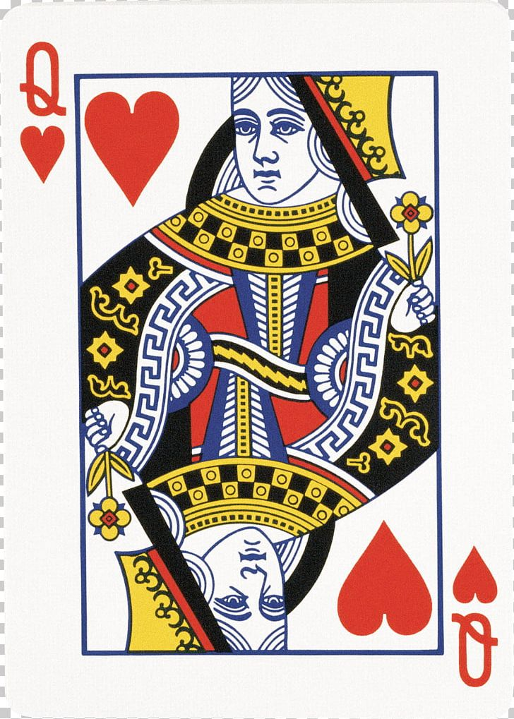 Queen of clubs playing card clipart istock clip royalty free download Queen Of Hearts Playing Card Stock Photography PNG, Clipart ... clip royalty free download