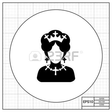 Queen of england clipart graphic free 1,034 The Queen Of England Cliparts, Stock Vector And Royalty Free ... graphic free