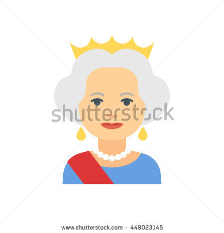 Queen of england clipart png freeuse stock Shutterstock Mobile: Royalty-Free Subscription Stock Photography ... png freeuse stock