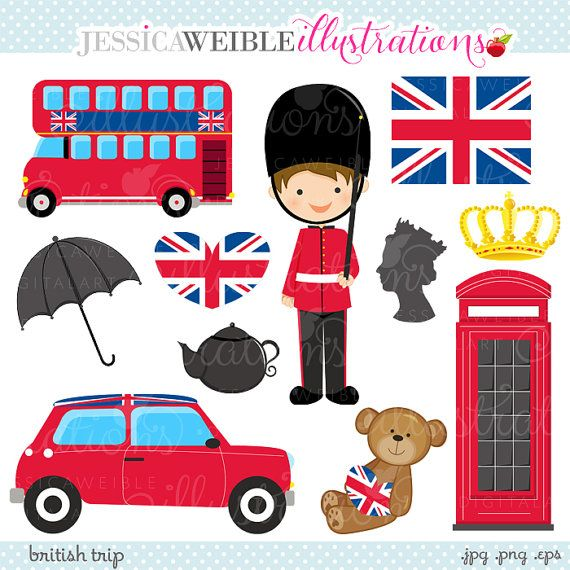 Queen of england clipart image 17 Best images about LONDON on Pinterest | Free printables, Double ... image