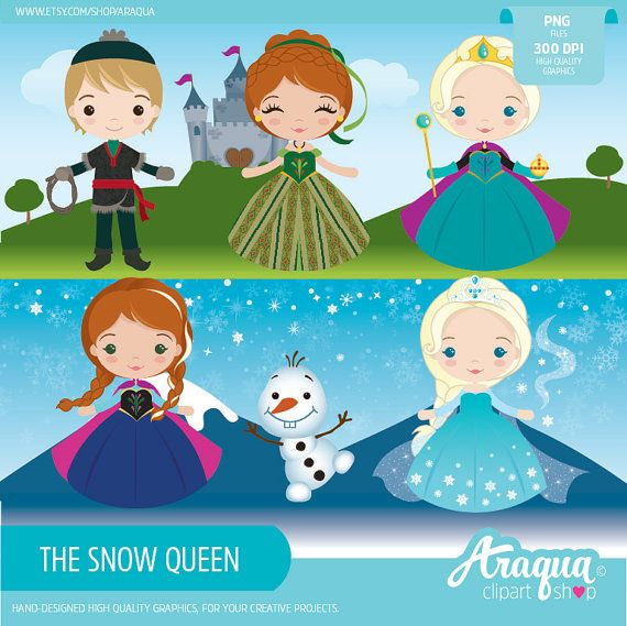 Queen of england cute clipart graphic library stock 1000+ ideas about Queen Clipart on Pinterest | Cute princess ... graphic library stock
