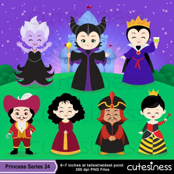 Queen of england cute clipart graphic royalty free download 1000+ ideas about Queen Clipart on Pinterest | Cute princess ... graphic royalty free download