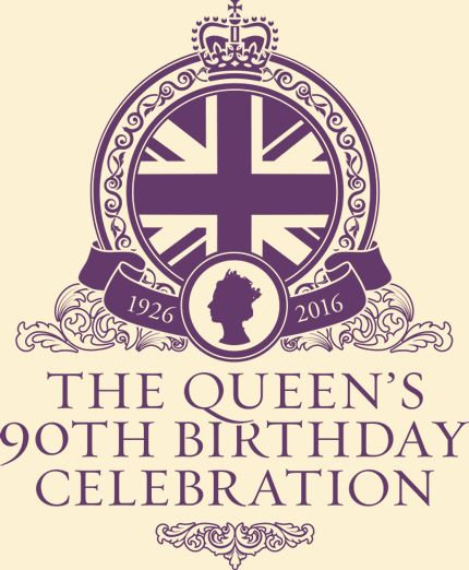 Queen of england cute clipart image transparent Marg M God Save the Queen without Disclaimer | B R I T I S H ... image transparent
