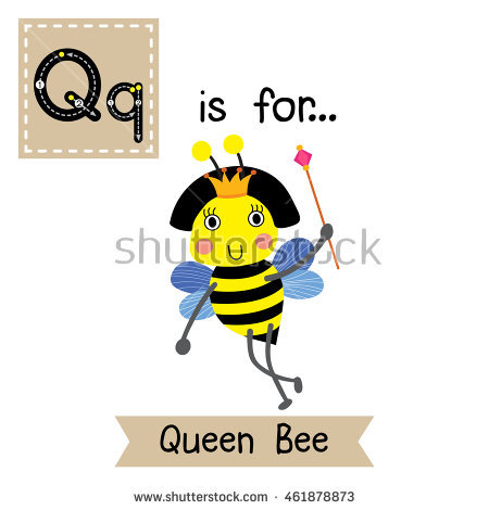 Queen of england cute clipart banner freeuse library Queen Bee Stock Images, Royalty-Free Images & Vectors | Shutterstock banner freeuse library