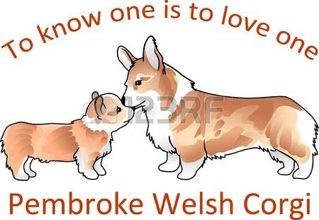 Queen of england cute clipart svg transparent library 474 Corgi Stock Illustrations, Cliparts And Royalty Free Corgi Vectors svg transparent library