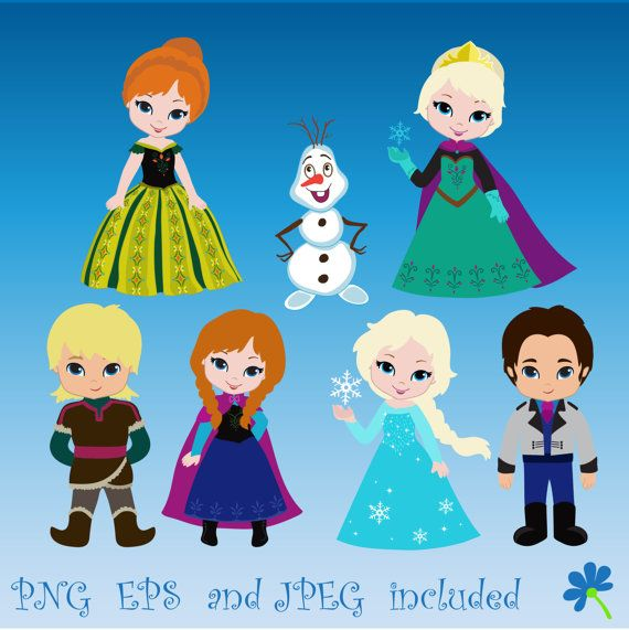 Queen of england cute clipart png transparent download 1000+ ideas about Queen Clipart on Pinterest | Cute princess ... png transparent download