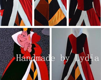 Queen of hearts arrow clipart image freeuse download Queen of hearts | Etsy image freeuse download