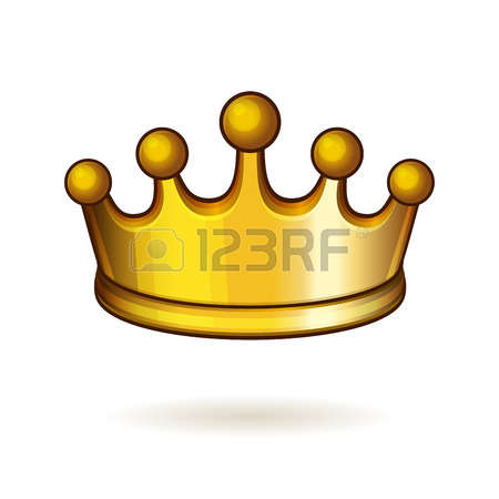 Queen of hearts clipart with no background png free download Crown Images & Stock Pictures. Royalty Free Crown Photos And Stock ... png free download