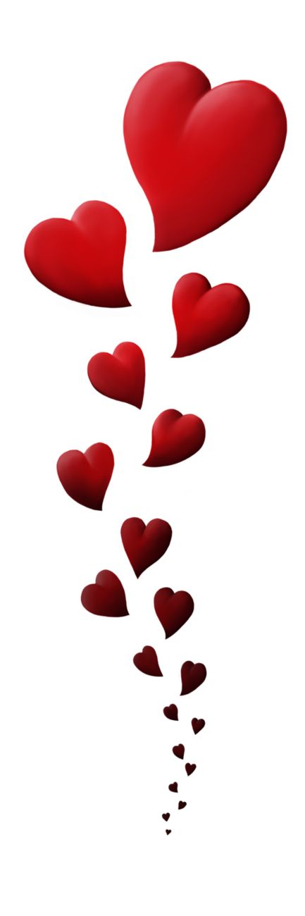 Queen of hearts clipart with no background jpg library stock 17 Best images about Clip Art Hearts on Pinterest | Animales, Clip ... jpg library stock
