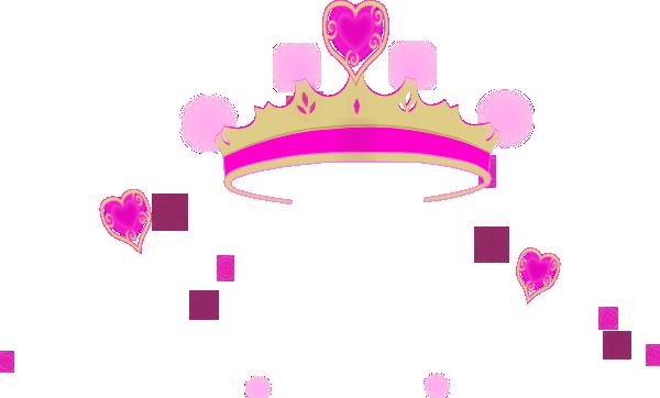 Queen of hearts crown clipart banner download Queen of hearts crown clipart - ClipartNinja banner download