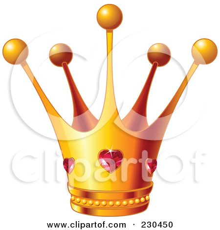 Queen of hearts crown clipart png transparent stock Royalty-Free (RF) Clipart of Queen Crowns, Illustrations, Vector ... png transparent stock