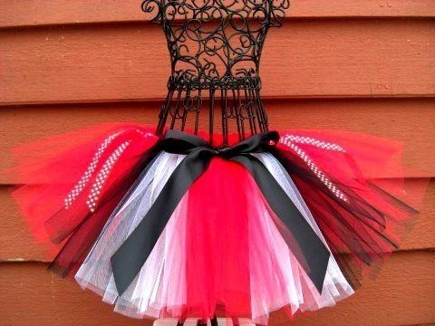 Queen of hesrts arrow clipart jpg free stock Queen of hearts | Etsy jpg free stock