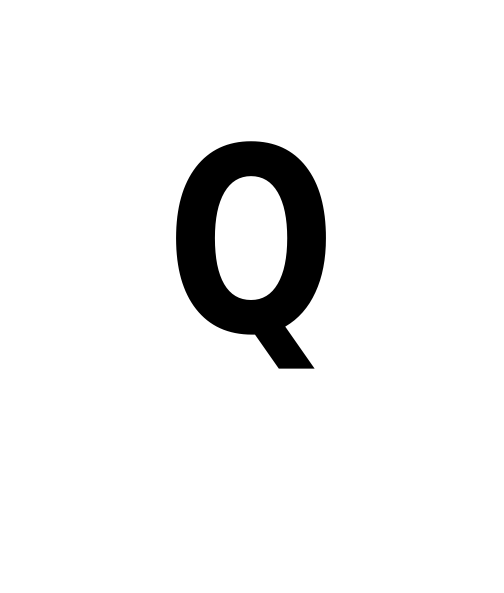 Queen of spades clipart banner free download White Queen Of Spades Clip Art at Clker.com - vector clip ... banner free download