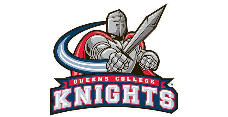Queens college clipart banner freeuse library College, Basketball, Font, Illustration, Graphics, Product ... banner freeuse library