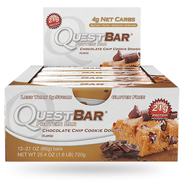 Quest bar clipart image stock Ice Cream Backgroundtransparent png image & clipart free ... image stock