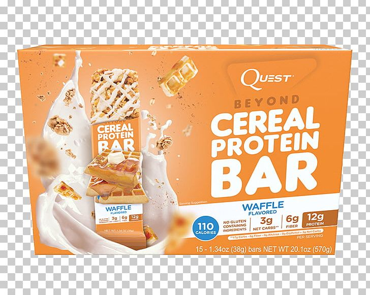Quest bar clipart freeuse Protein Bar Breakfast Cereal Dietary Supplement Energy Bar ... freeuse