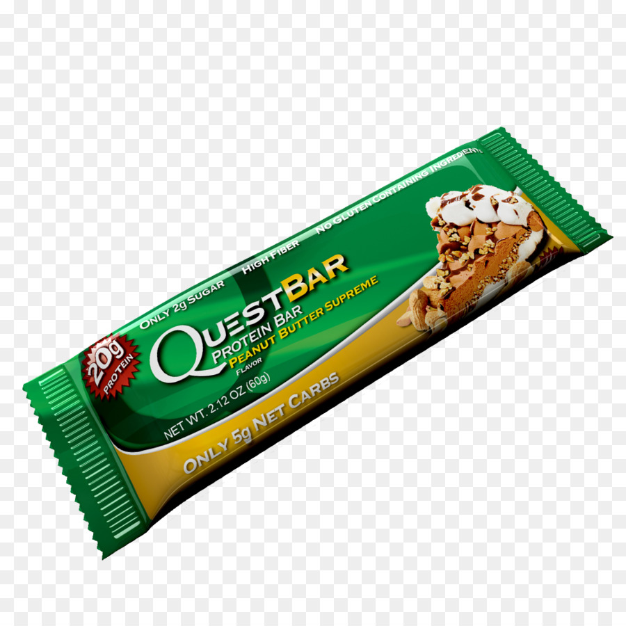 Quest bar clipart banner library library Protein Bar Snack png download - 1000*1000 - Free ... banner library library