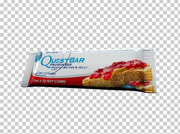 Quest bar clipart graphic freeuse download Chocolate Bar Chocolate Chip Cookie Dietary Supplement ... graphic freeuse download