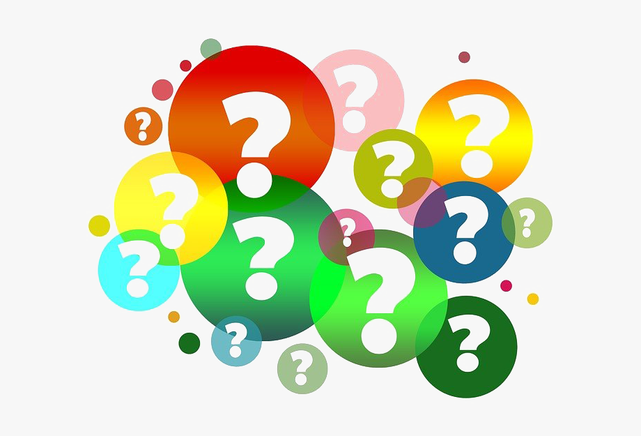 Question clipart picture freeuse library Question Mark Png Photo - Creative Question Mark Clipart ... picture freeuse library