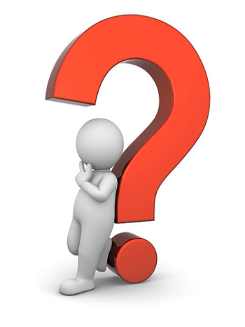 Question clipart banner library stock Free animated question mark clip art – Gclipart.com banner library stock