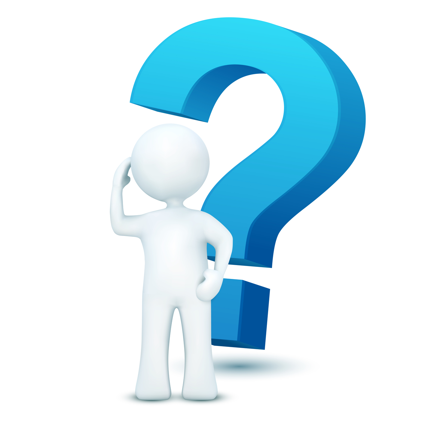 Question clipart clipart free stock Questions magical clipart free question mark clip art ... clipart free stock