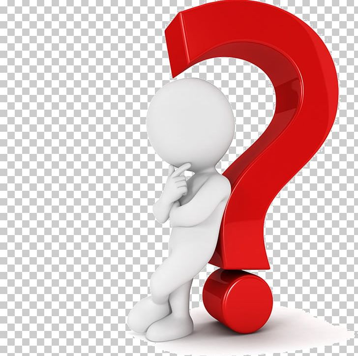 Question mark made out of medication clipart image freeuse library Computer Icons Symbol Question Mark PNG, Clipart, 3 D White ... image freeuse library