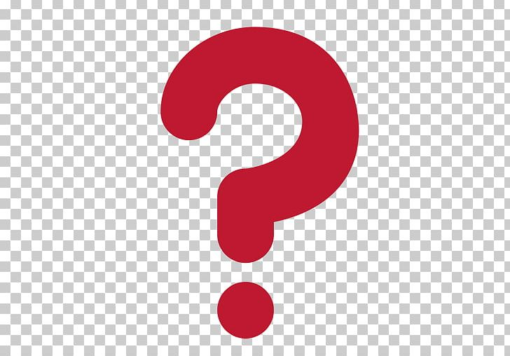 Question mark made out of medication clipart picture library stock Emoji Question Mark Exclamation Mark Text Messaging Symbol ... picture library stock