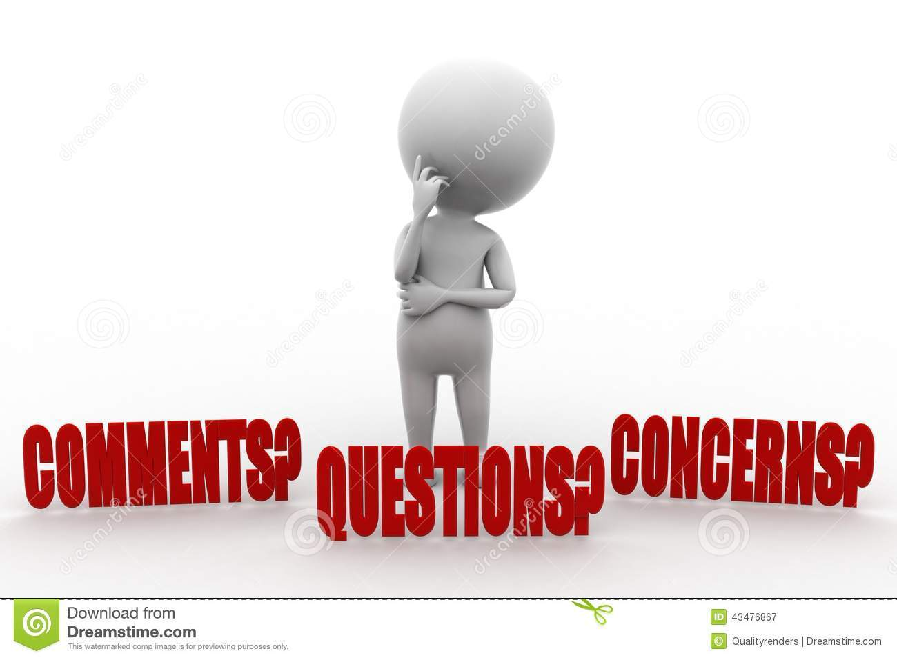 Questions comments concerns clipart picture stock Questions comments concerns clipart » Clipart Portal picture stock