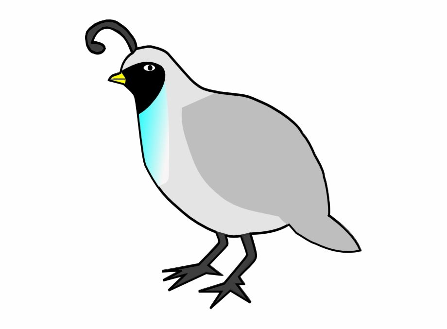 Quial clipart clip art library stock Quail Bird Clipart - Quail Clipart Free PNG Images & Clipart ... clip art library stock