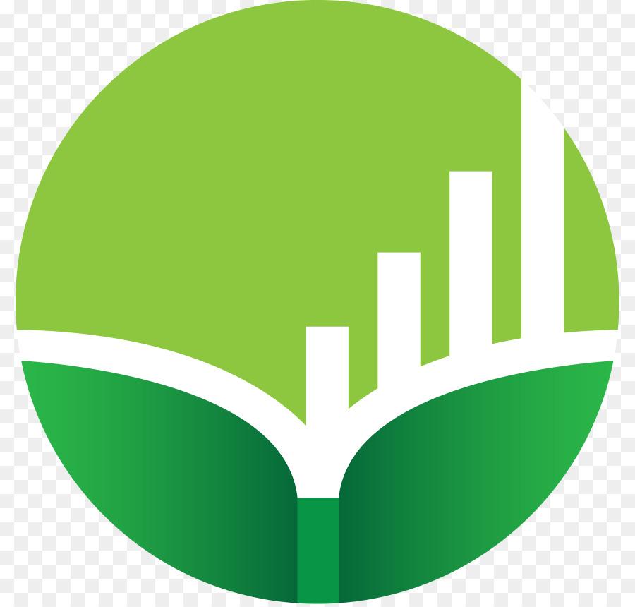 Quickbooks logo clipart banner freeuse library Green Leaf Logo png download - 856*856 - Free Transparent ... banner freeuse library
