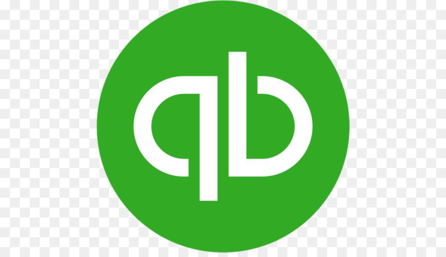 Quickbooks logo clipart jpg stock Green Circle clipart - Green, Text, Font, transparent clip art jpg stock