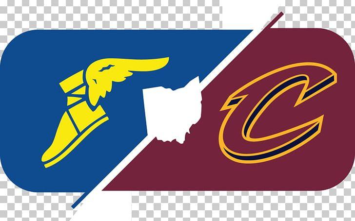 Quicken logo clipart vector library stock Cleveland Cavaliers The NBA Finals Quicken Loans Arena Flag ... vector library stock