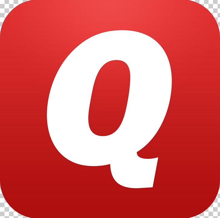 Quicken logo clipart svg Quicken Logo Intuit Netflix QuickBooks PNG, Clipart, Bb 9 ... svg