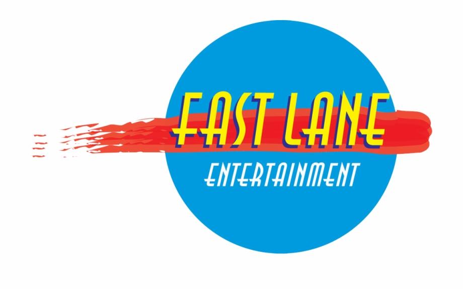 Quicklane clipart image royalty free Quick Lane Bowl Logo Png Fast Lane Entertainment - Clip Art ... image royalty free