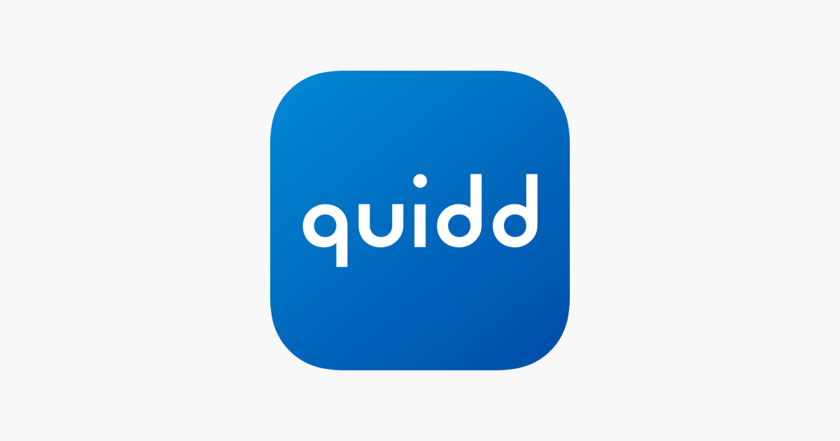 Quidd item cliparts png download Quidd: Digital Collectibles on the App Store png download
