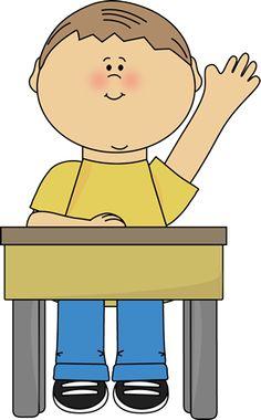 Quiet hands clipart picture transparent download Student quiet hands clipart - Clip Art Library picture transparent download