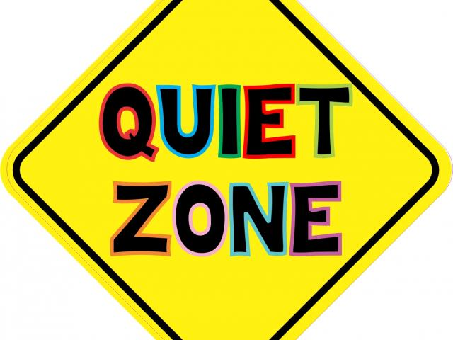 Quiet signal clipart graphic royalty free download Free Silence Clipart, Download Free Clip Art on Owips.com graphic royalty free download