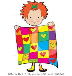 Quilts clipart graphic freeuse download 65 Best Quilt clip art images in 2015 | Sewing humor, Shop ... graphic freeuse download