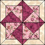 Quilt block clipart clipart freeuse library Quilt Clip Art clipart freeuse library