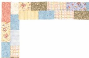 Quilt clipart borders banner freeuse library Free Patchwork Clipart quilt border, Download Free Clip Art ... banner freeuse library
