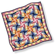 Quilt images clipart picture free 65 Best Quilt clip art images in 2015 | Sewing humor, Shop ... picture free