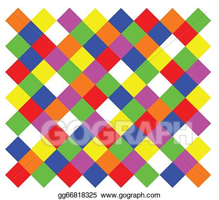Quilt patches clipart banner library library Clip Art Vector - Patches. Stock EPS gg66818325 - GoGraph banner library library