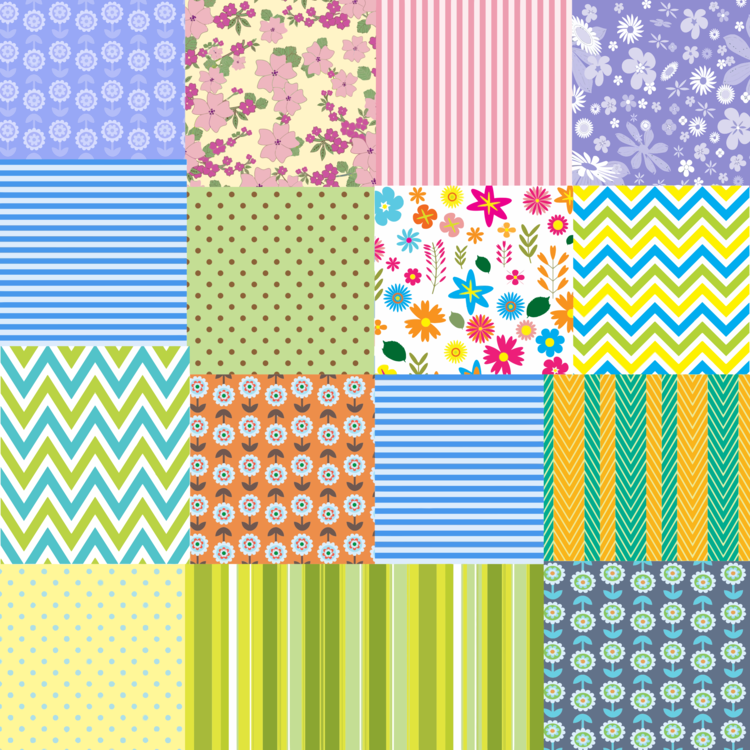 Quilt patches clipart picture royalty free Square,Quilting,Symmetry Clipart - Royalty Free SVG ... picture royalty free