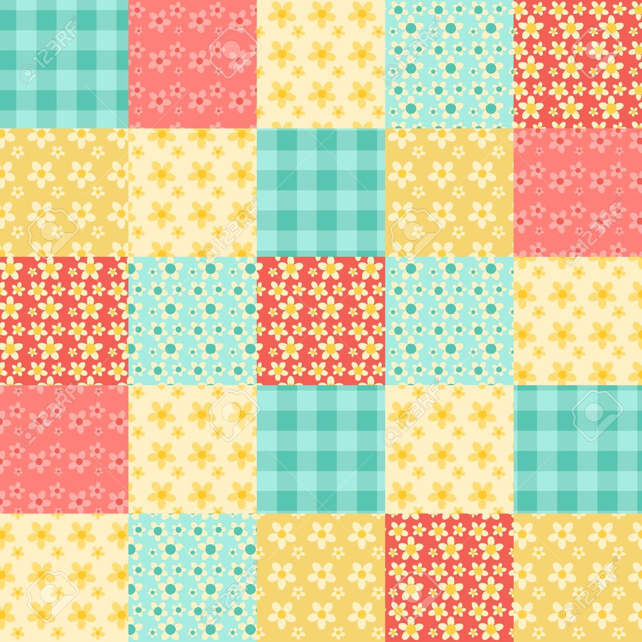 Quilt patterns clipart png library download 5,347 Quilt Stock Illustrations, Cliparts And Royalty Free Quilt ... png library download
